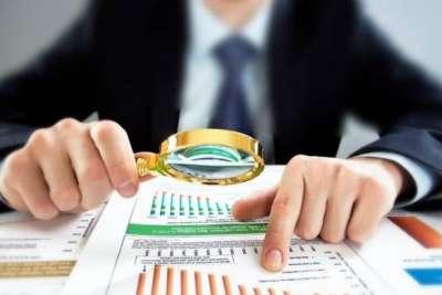Kak-poluchit-kredit-cherez-MFTS-dlya-biznesa